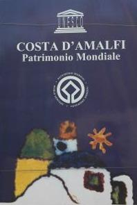 UnescoCostaDamalfi2-cropped