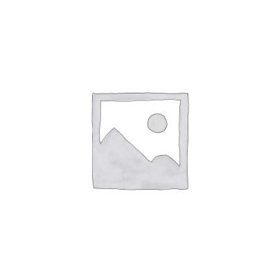 Pladsholder