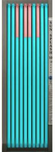 sunsplash10-109x300