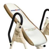 Ironman-Fitness-IFT1000-Infrared-Therapy-Inversion-Table-5211