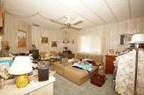 256 guest room