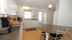 062 kitchen