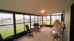 562 florida room