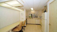 562 kitchen