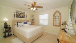 240 guest room