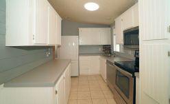 862 kitchen