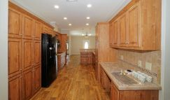 587 kitchen left
