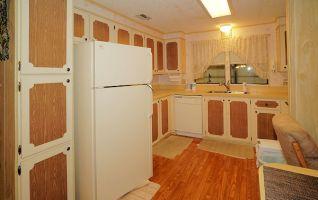 497 kitchen