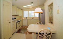 947 kitchen