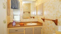 239 bath