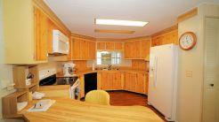 239 kitchen