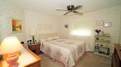 264 guest room