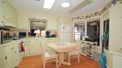 503 kitchen