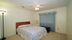 681 guest room
