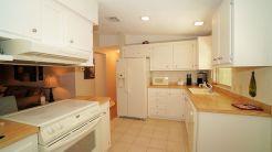 802 kitchen