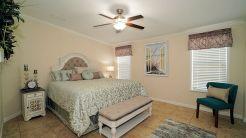 118 guest room