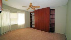 948 guest room2