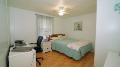 407 guest room