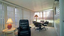 972 florida room