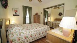 811 guest room