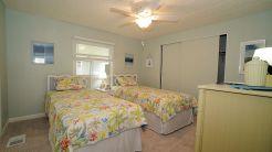 022 guest room