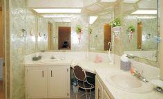 222 master bath