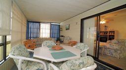 559 florida room
