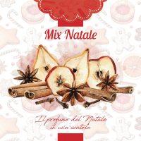 mix Natale
