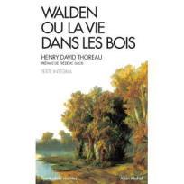 Walden-ou-la-vie-dans-les-bois