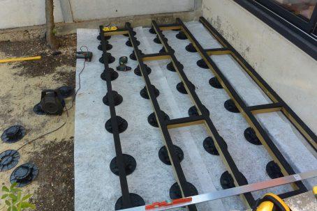 terrasse-geotextile