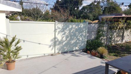 peinture-minerale-beton