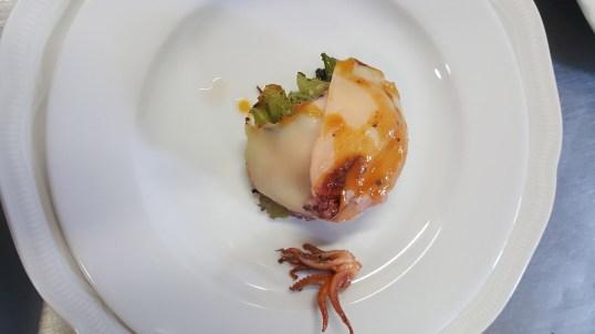 calamare-e-verdure