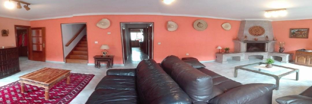 salón de la casita mexicana panoramico2 - lacasitamexicana.es