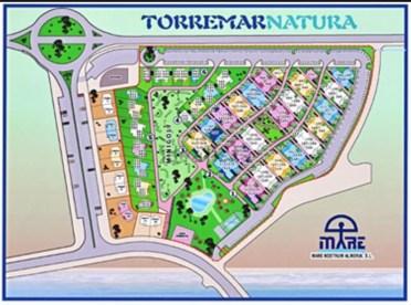 Plano_Torremar_Natura_Rentals_By_La_Casona