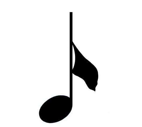 lutto-nella-musica