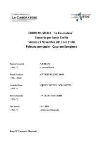 Programma_S.Cecilia2015