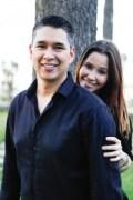 Luis y Samaria Morales