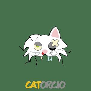 catorcio