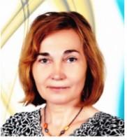 Sonia Elvireanu