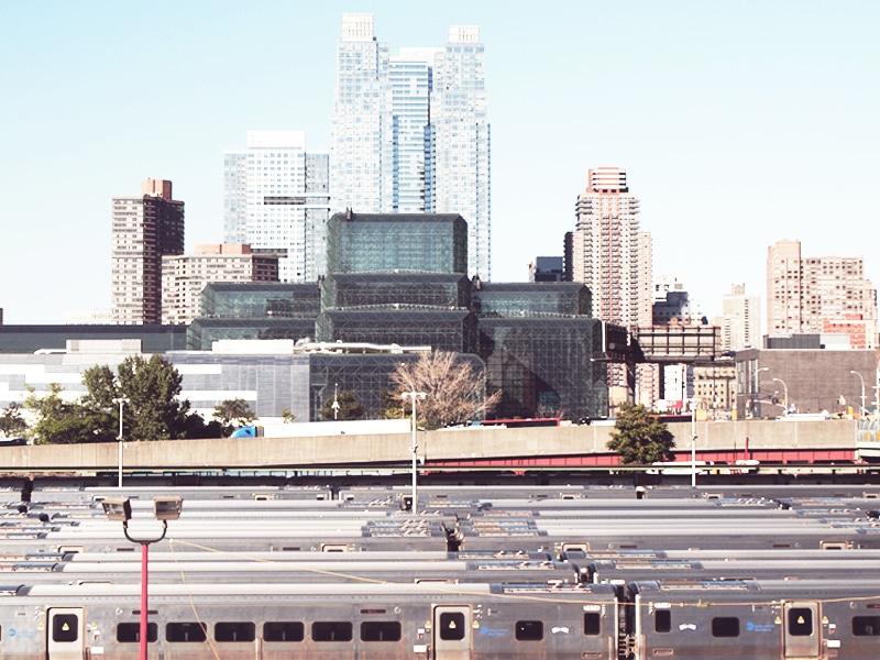 4-newyork
