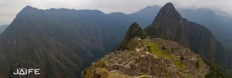 Cahier de vacances : Trail ScOOp #2 3
