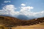 Cuzco - 2012