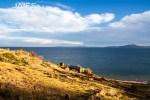 Lac Titicaca - 2012