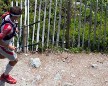 Courses du Mont Blanc - Chamonix - 2013 2
