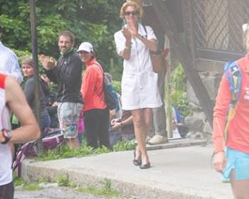 Les photos du Kilomètre Vertical du Mont Blanc - 27 juin 2014 23