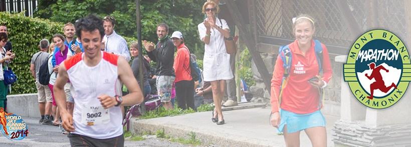 Les photos du Kilomètre Vertical du Mont Blanc - 27 juin 2014 1