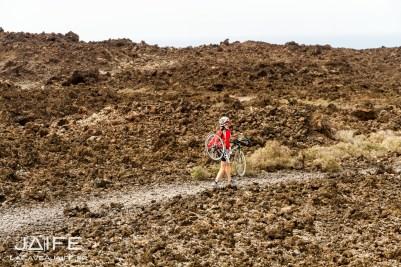L'ouest de Lanzarote 7