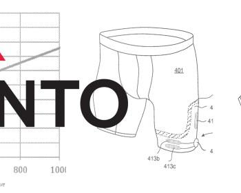 [Brevet] 2 brevets de Suunto : un tracker et une ceinture cardio ! 24