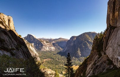 IMG_6252-Panorama