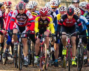 Le Cyclocross de Pringy - 2016 3